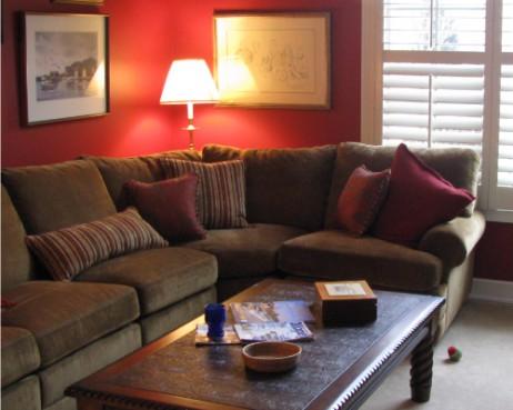 Interior-Design-Home-Den