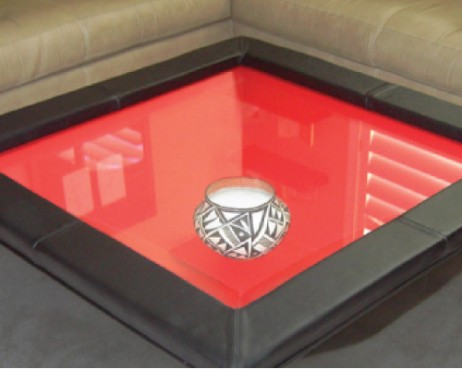display-table-home-page